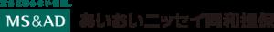 header_logo_001